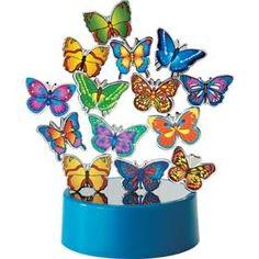 #Butterfly, #Vlinder