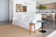 OPEN HOUSE | MARINA PRADO | Casa de Valentina