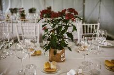 boda DIY (10)