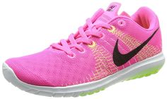 Nike Women's Flex Fury Running Shoe ** Unbelievable  item right here! : Running shoes
