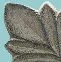 Make your own garden molds---  Great info & tutorials!!! ~