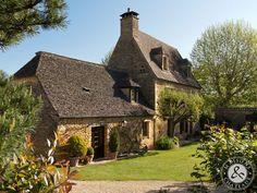 Property in Périgord Noir
