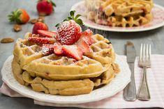 Waffles_web (1 of 5)
