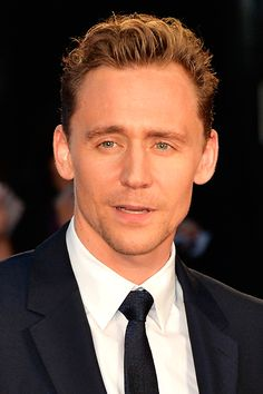 Tom Hiddleston attends a gala screening of 'High-Rise' during the BFI London Film Festival at Odeon Leicester Square on October 9, 2015 in London. Full size image: http://tomhiddleston.us/gallery/albums/userpics/10001/8285~0.jpg Source: Tom Hiddleston Fans http://tomhiddleston.us/gallery/displayimage.php?album=596&pid=21813#top_display_media