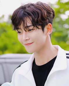 @sf9official  #Rowoon #KimRowoon #김로운 #로운 #SF9 #에스에프나인 #FNC