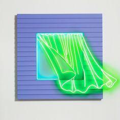 What Sold at Dallas Art Fair 2019 - Artsy