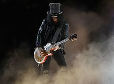 7/20/16,#70er,#axl,#axl #rose and slash,Dillingen,foxboro,gillette stadium,guns and roses,guns and roses back together,guns n roses,Gunsn Roses,#Hard #Rock,#Hardrock #70er,slash palying,sweet child of mine Guns N- Roses @ Gillette Stadium on July 20 #2016 Sweet Child O- Mine - http://sound.#saar.city/?p=25760