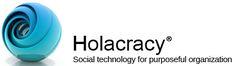 Holacracia, la filosofía de la organización que viene
