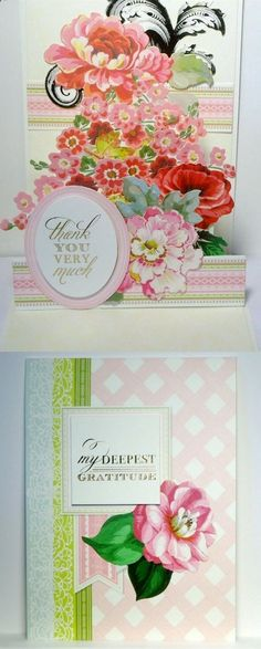 Anna-Griffin-Inspired-Handmade-Pop-Up-Greeting-Card