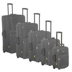 Little Miss Sunshine Kids Suitcase £24.99 http://www.mrluggage.com ...