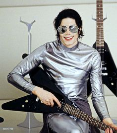 """""""... Happy days will drown the pain..."""" 
