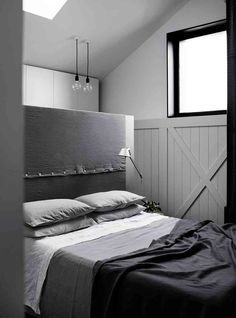 blissfulb - BLISS - australian abode by whiting architect