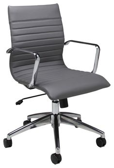 designer office chairs melbourne | Skrifborðsstólar | Pinterest ...