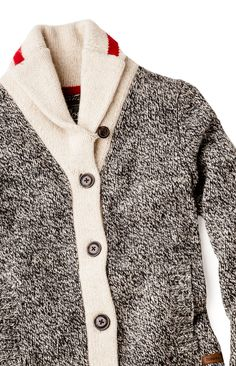 f2b34be382b Our all-time favourite cardigan is making a return. Coming soon! Roots  Clothing
