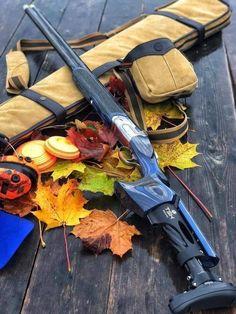 Tactical Shotgun, Tactical Gear, Military Weapons, Weapons Guns, Gadget, Firearms, Shotguns, Airsoft, Future Weapons