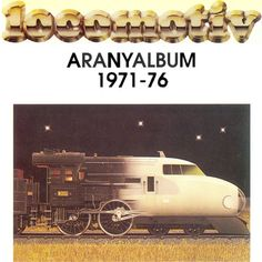 Locomotiv GT Album Covers, Movies, Movie Posters, Image, Films, Film Poster, Cinema, Movie, Film