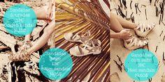 Primark Summer 2015 | Simply Hazel
