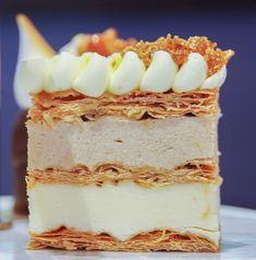 High Tea, Vanilla Cake, Cheesecake, Treats, Ethnic Recipes, Sweet, Desserts, Food, Tea