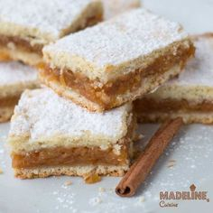 Placinta cu mere si aluat fraged/ Apple pie with tender homemade crust - Madeline's Cuisine Romanian Desserts, Romanian Food, Food Cakes, Cupcake Cakes, Baking Recipes, Cake Recipes, Dessert Recipes, Kolaci I Torte, Homemade Sweets