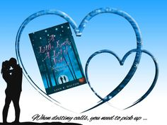 BY LINN BY HALTON Genre: Romance;contemporary women's Release Date: 23 October 2016 Publisher: Choc Lit UK When destiny calls, you need to pick up … On the surface, Kristi Danielson has it all. She…