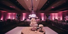 The Allison Inn & Spa Weddings - Price out and compare wedding costs for wedding ceremony and reception venues in Newberg, OR