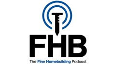 FineHomeBuilding - Expert home construction tips, tool reviews, remodeling design and layout ideas, house project plans, and advice for homeowners