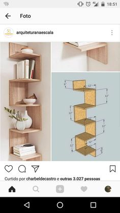 DIY Home Decor, room decor tactic number 2455873051 for that truly splendid home decorating. Living Room Decor On A Budget, Diy Home Decor On A Budget, Cheap Home Decor, Living Room Designs, Budget Bedroom, Small Space Interior Design, Home Interior Design, Interior Livingroom, Regal Design