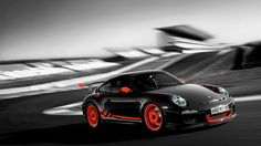 Most Visited HD Car Wallpapers  Page  1280×720 Car Pics Wallpapers (32 Wallpapers) | Adorable Wallpapers