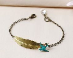 Items I Love by Genevieve on Etsy