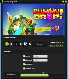http://www.hackspedia.com/gummy-drop-android-ios-hack-cheats-tool/