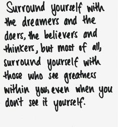 quotes and sayings Wise words from Dr. Seuss… quote by Thoreau Everyone you meet is fig. Good People Quotes, Great Quotes, Quotes To Live By, Inspiring Quotes, Quotes To Inspire, Happy Quotes, Inspirational Quotes For Daughters, Sleepy Quotes, Smiling Quotes