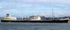 Tanker Ship, Oil Tanker, Merchant Navy, Rotterdam, Sailing Ships, Shell, Boat, Dinghy, Merchant Marine