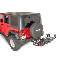 29 jeep racks ideas jeep racks jeep