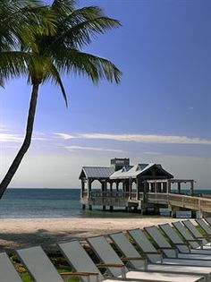 The Reach, A Waldorf Astoria Resort (Key West, United States of America) | Expedia