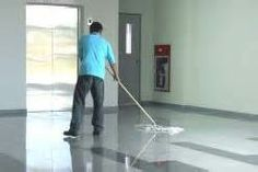 For Commercial cleaning Denver we offer the free on site estimate and we will send all the documentation immediately via e- mail.