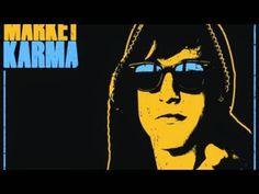 That was yesterday: Black Market Karma - Comatose (Full Album)