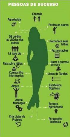 New Quotes Success Personal Development 21 Ideas Best Quotes, Life Quotes, Little Bit, Success, Good Habits, Way Of Life, Better Life, Self Improvement, Personal Development