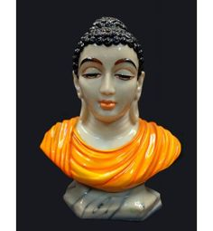 Order Online Small Budha Statue available in India.  Visit Us:-http://www.krafthub.com/budha-statue.html