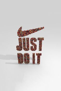 Nike just do it wallpaper hd widescreen recetas para cocinar nike just do it wallpapers free wallpapers voltagebd Image collections