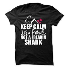 Pitbulls T Shirts, Hoodies. Get it now ==► https://www.sunfrog.com/Pets/Putbulls.html?57074 $21