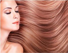 World of Hair Extension has always tried to provide the best quality hair extensions and products at an affordable price. Shop hair extensions online now.