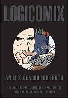 Logicomix @741.5 D74 2009