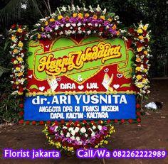 Toko Bunga Jakarta | Hub Call/Wa 082262222989 Ficus, Aster, Jakarta, Christmas Ornaments, Holiday Decor, Wedding, Medium, Casamento, Christmas Jewelry