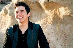 David Archuleta, Photo by : Matt Clayton