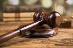 Condenan implicados en muerte de empresario estadounidense en Puerto Plata