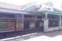 Dijual Rumah Tinggal Siap huni Aman dan nyaman yang berlokasi Di Jl. Pemuda Gang Silawang Sunyaragi, akses mudah dekat dengan Kampus unswagati tidak jauh dengan kota  More Information : Hadi Soebrata Mobile : 0812 8758 9439 Email : hadi.raywhite@gmail.com
