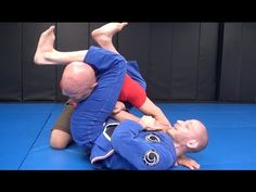 How to Make the Closed Guard Armbar Tighter   Stephan Kesting   Grapplearts.com   #BJJ #Grappling