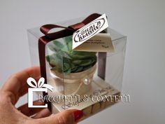 Bomboniera+pianta+grassa+Wedding-+pizzo+e+perla.jpg (1600×1200)