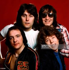 Editorial & News Stock Images – News Sports, Celebrity Photos Band Pictures, Band Photos, Glam Rock Bands, Latest Hits, 70s Glam, Rock Style, New Image, Celebrity Photos, My Music