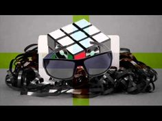 Ouuk Houk & Tiga   Bugatti  Remix